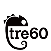 tre60